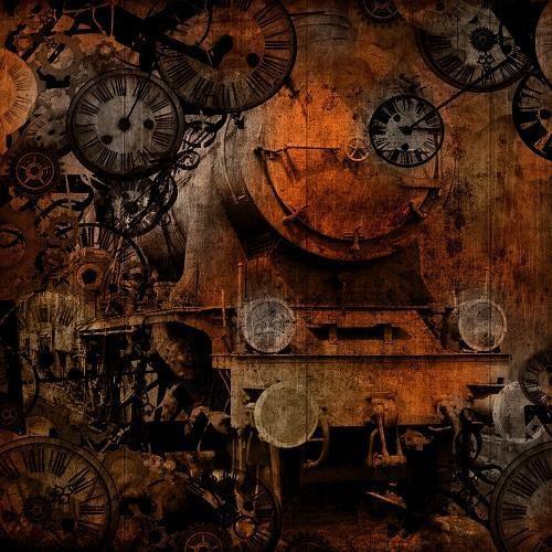 Chi ha bisogno di una macchina del tempo?