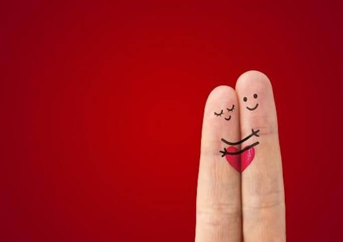 Lettera agli innamorati dell'Amore
