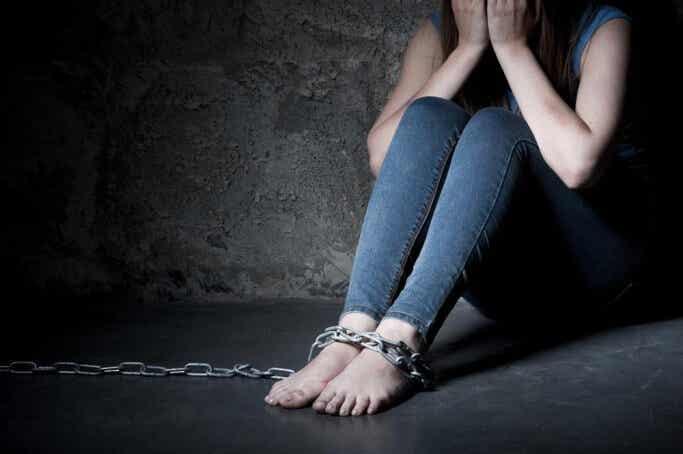 Smettere di essere schiavi