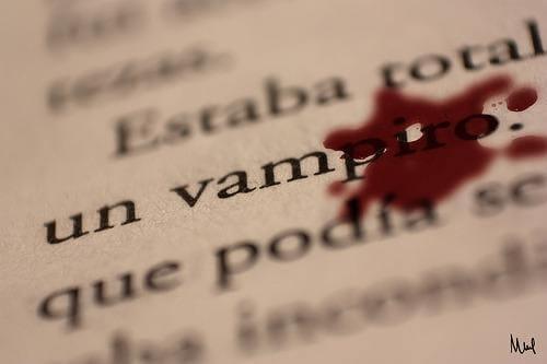 Viviamo circondati da vampiri emozionali?