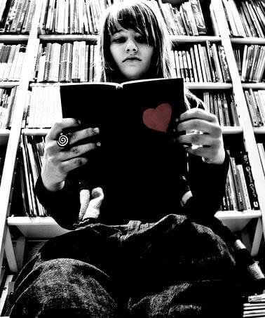 Leggere è molto più che un piacere