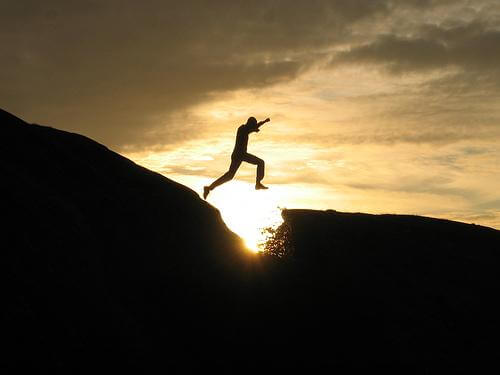 Resilienza: rinascere in seguito alle avversità
