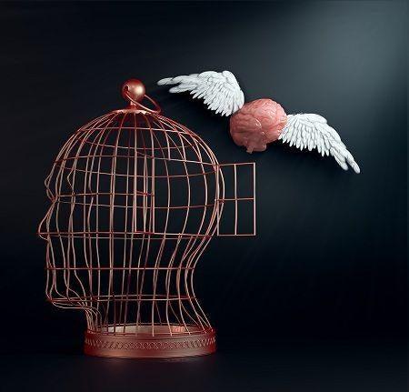 Alzheimer: a quando una cura?
