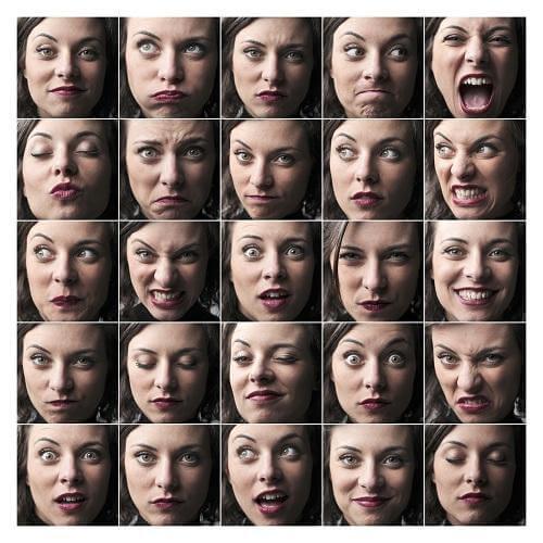 Cosa sono le distorsioni cognitive?