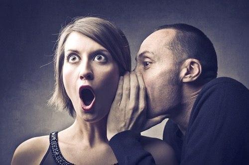 Manipolazione emotiva: far sentire in colpa
