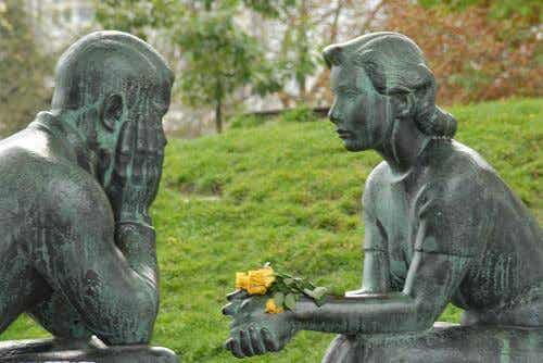Siete dei bravi ascoltatori?
