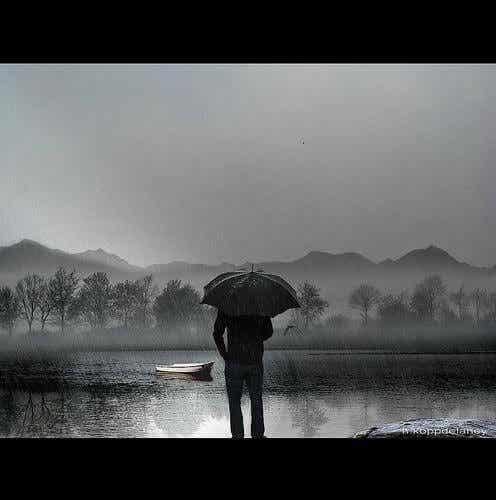 Come contrastare gli effetti della solitudine