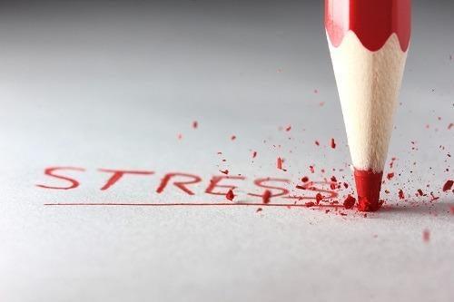 Quali sono le cause dello stress?