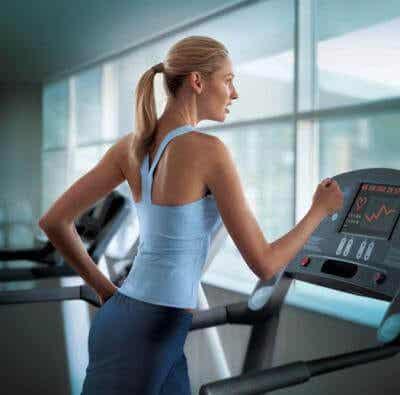L'attività fisica migliora la memoria