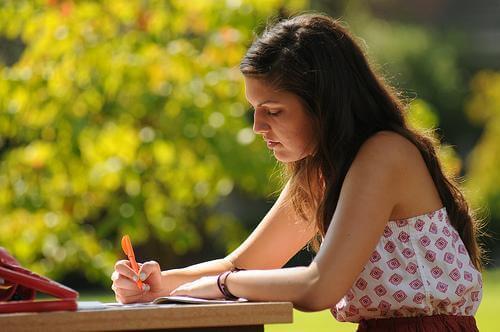 Come concentrarsi meglio al lavoro o nello studio