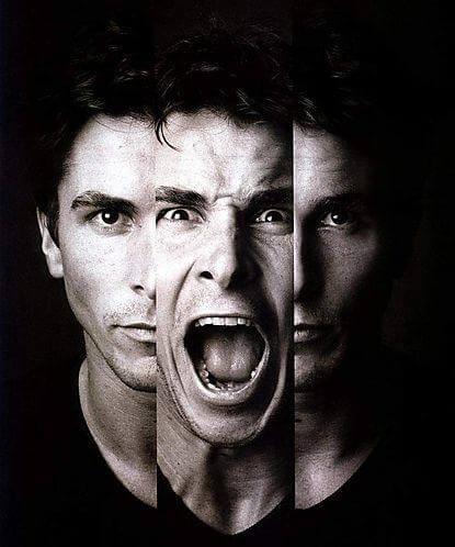 Imparare a controllare gli impulsi come l'ira