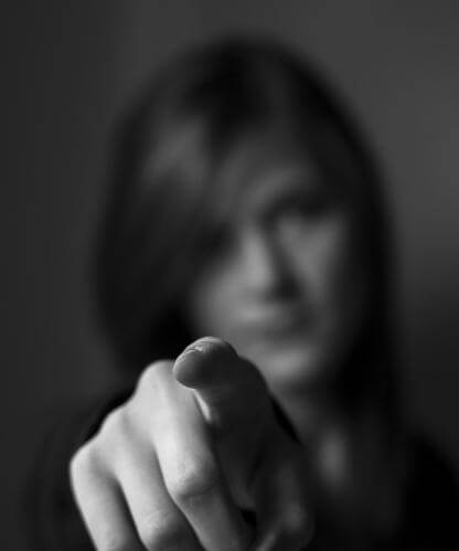 Tre consigli per imparare a perdonare se stessi