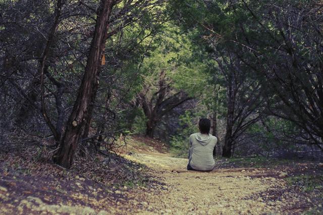 L'introversione non è una malattia