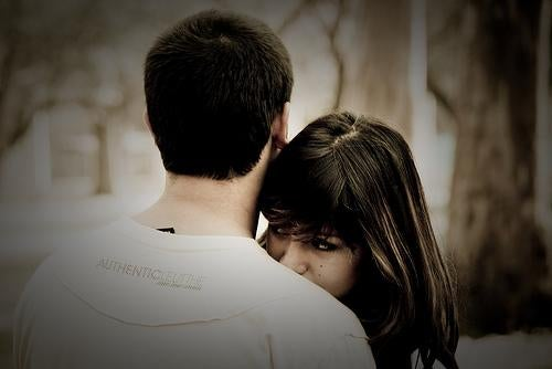 Scoprite se la vostra relazione di coppia è salutare