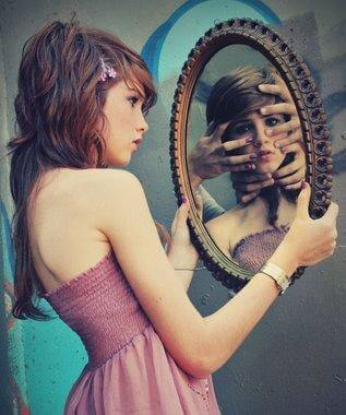 Imparare a riconoscere i nostri difetti