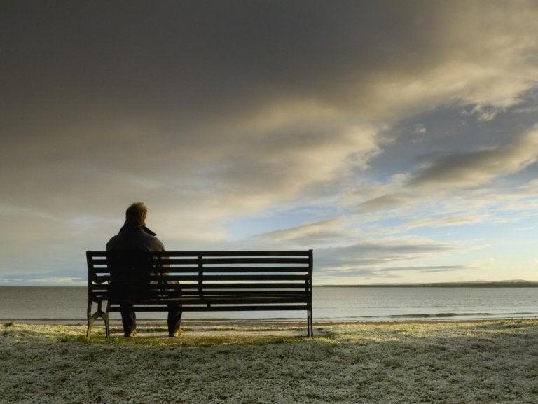 L'altra faccia della solitudine