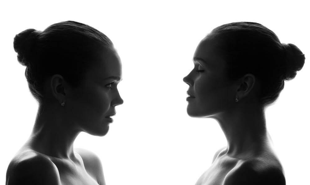Le due facce del conformismo