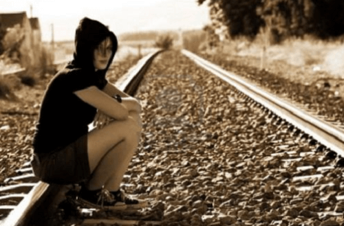 Le abitudini che ci rendono infelici