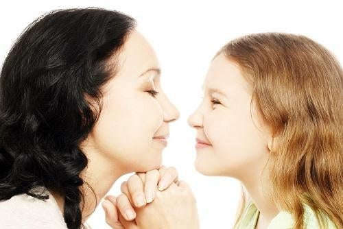 Per dialogare con un adolescente bisogna fare le domande giuste