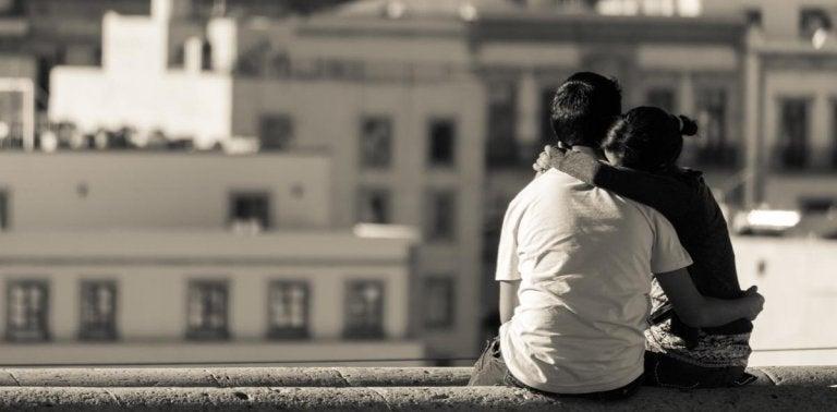 Si può morire d'amore?