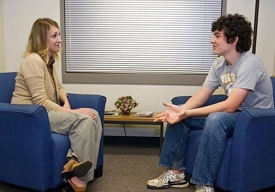 Il counseling: la professione dello sviluppo personale