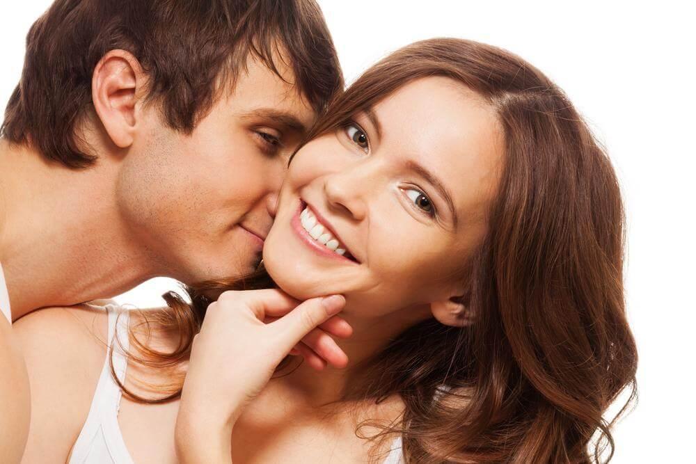 La carenza di affetto e le sue trappole
