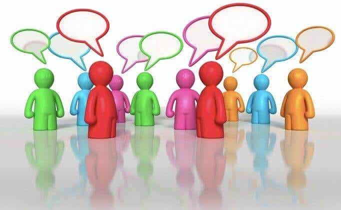 Intelligenza sociale: imparare a connettersi con gli altri