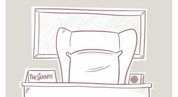 Il cuscino serve per dormire