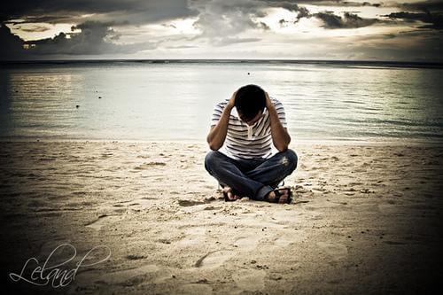 La bassa tolleranza alla frustrazione: una bomba a orologeria per le emozioni