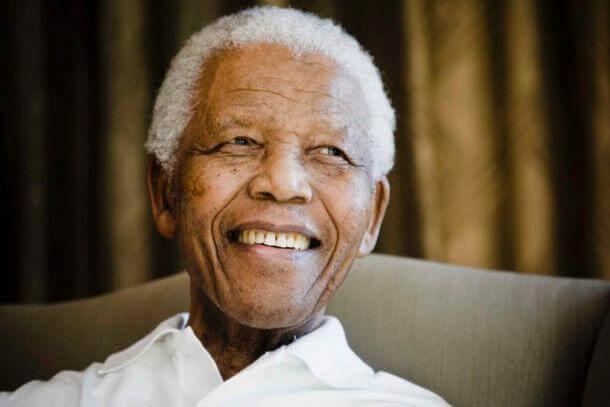 Lo straordinario lascito di Nelson Mandela