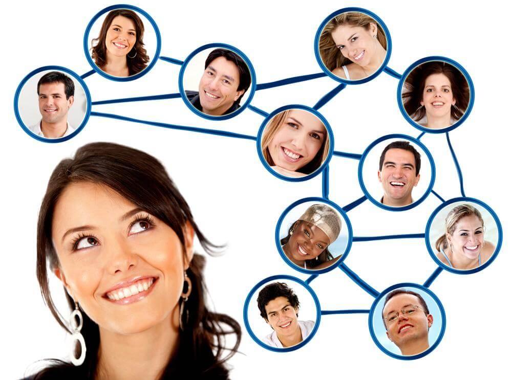 Qual è l'intelligenza che aiuta a salvaguardare le relazioni sociali?