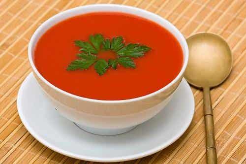Problemi di comunicazione: il racconto della zuppa