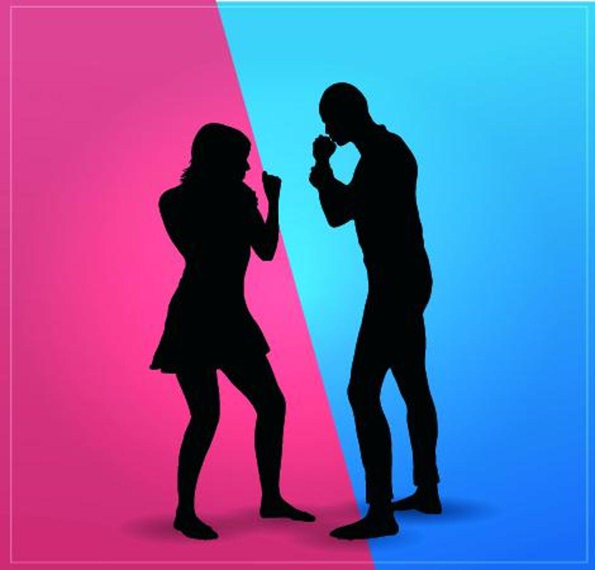 6 consigli per gestire e risolvere i conflitti — La Mente è ...