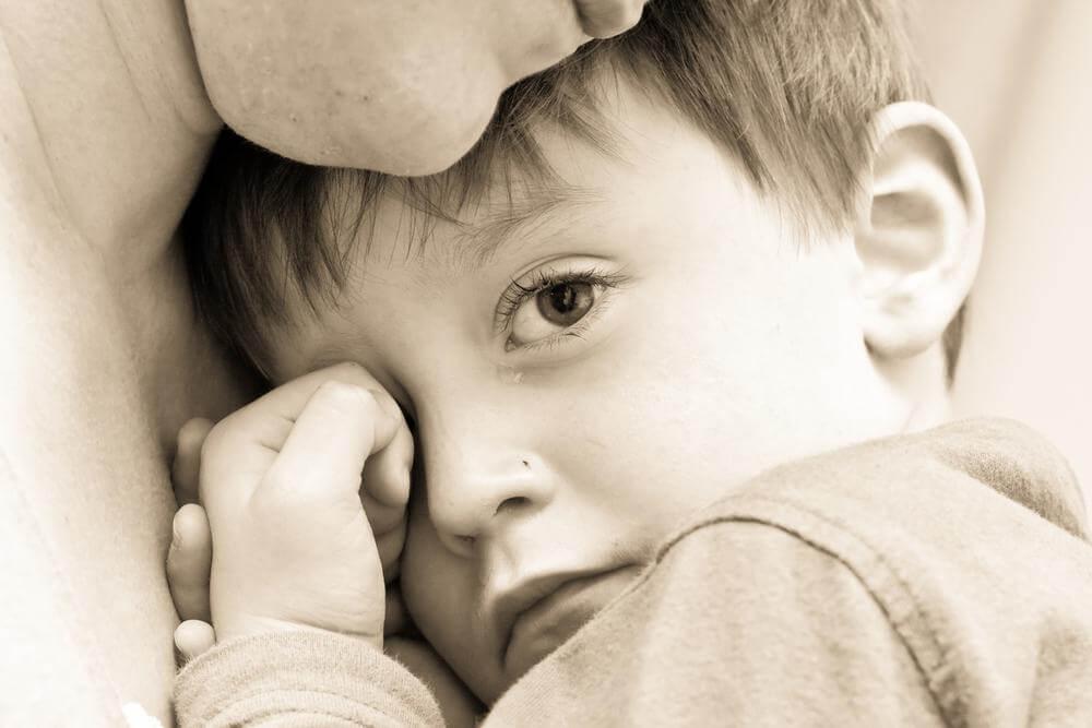Rafforzare i legami familiari