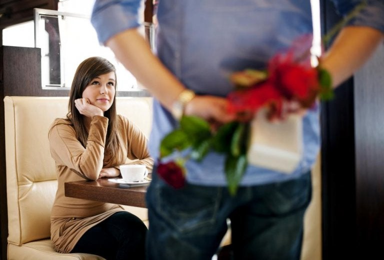 Dieci consigli per migliorare la comunicazione di coppia