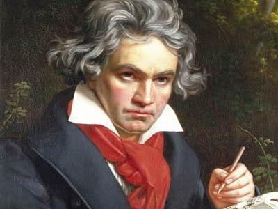 Qualche curiosità su tre geniali compositori