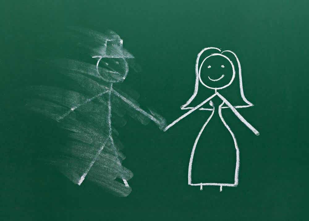 Sette frasi da non dire mai al vostro partner