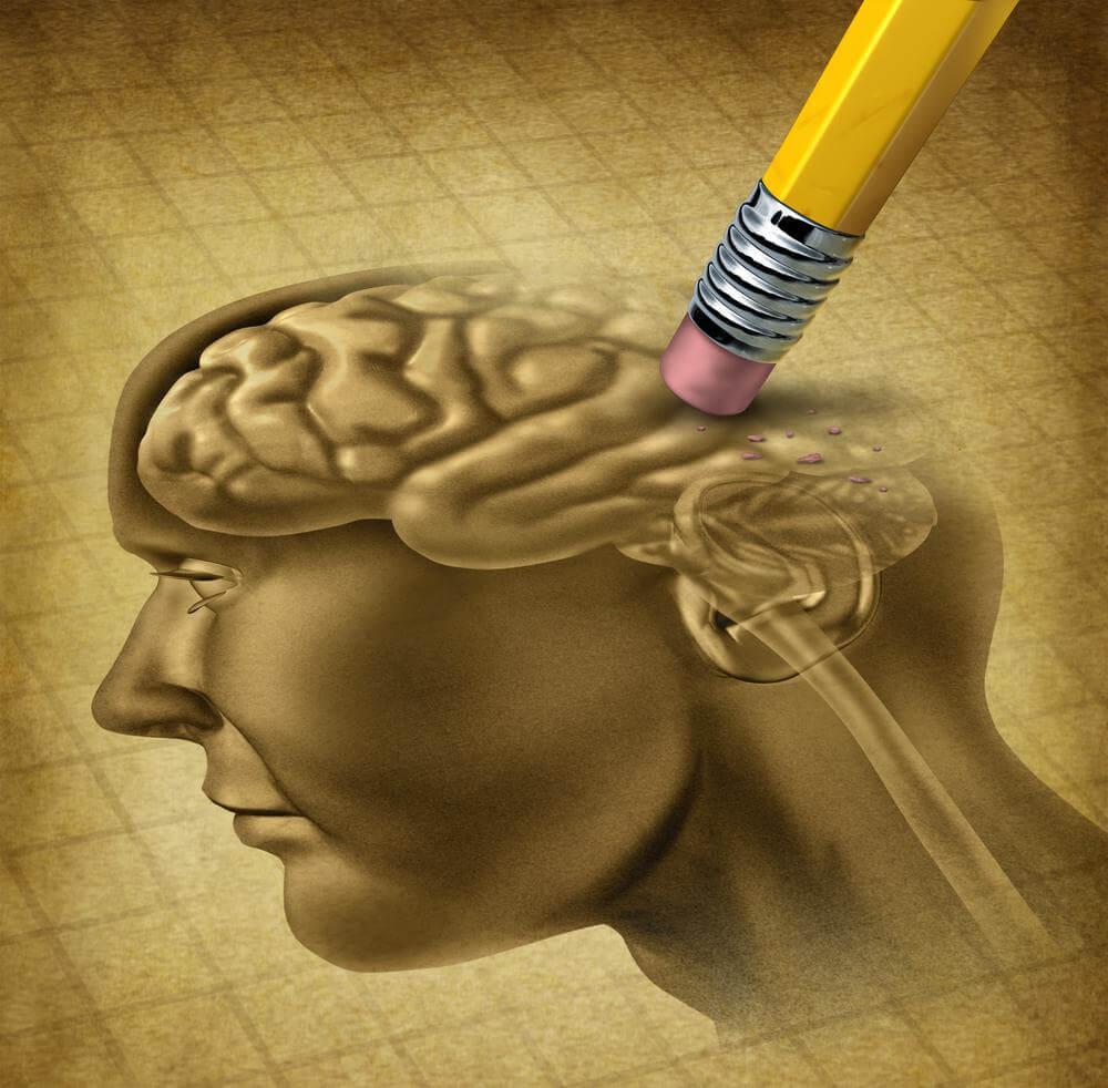 Sei idee per allenare il cervello e prevenire la perdita della memoria