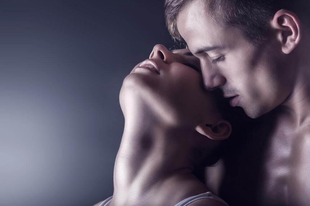 L'orgasmo femminile: un tema tabù