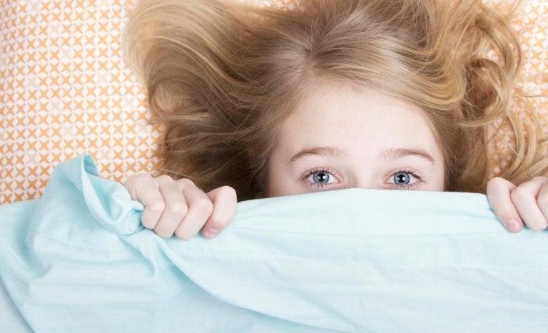 Che cos'è la pigrizia e da dove viene?