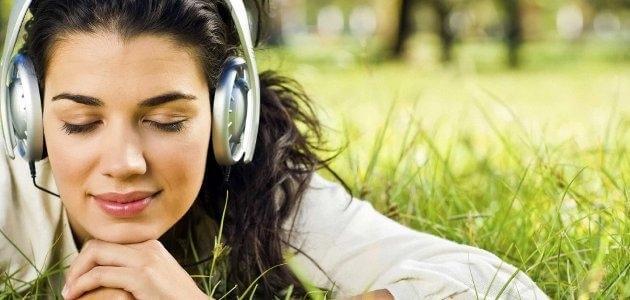 Il potere della musica