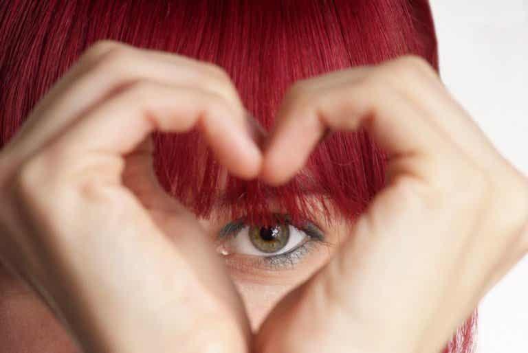 Qual è il segreto delle relazioni felici?