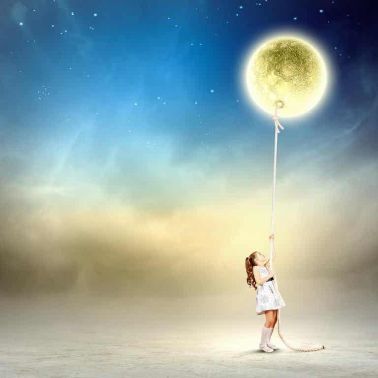 Nove passi per realizzare i vostri sogni