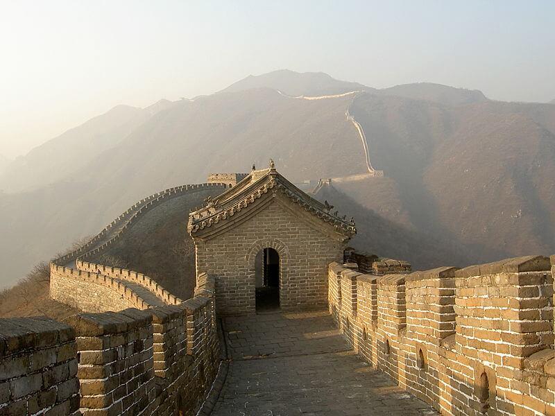 Muraglia_cinese