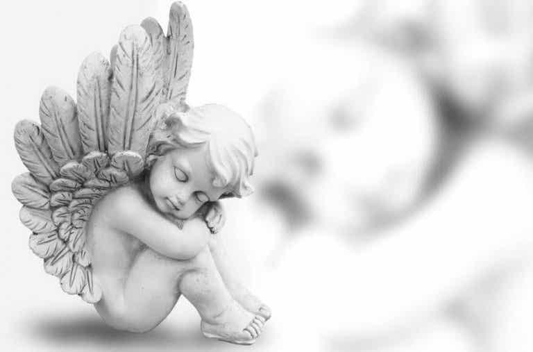 Angeli in carne e ossa. La sindrome di Angelman