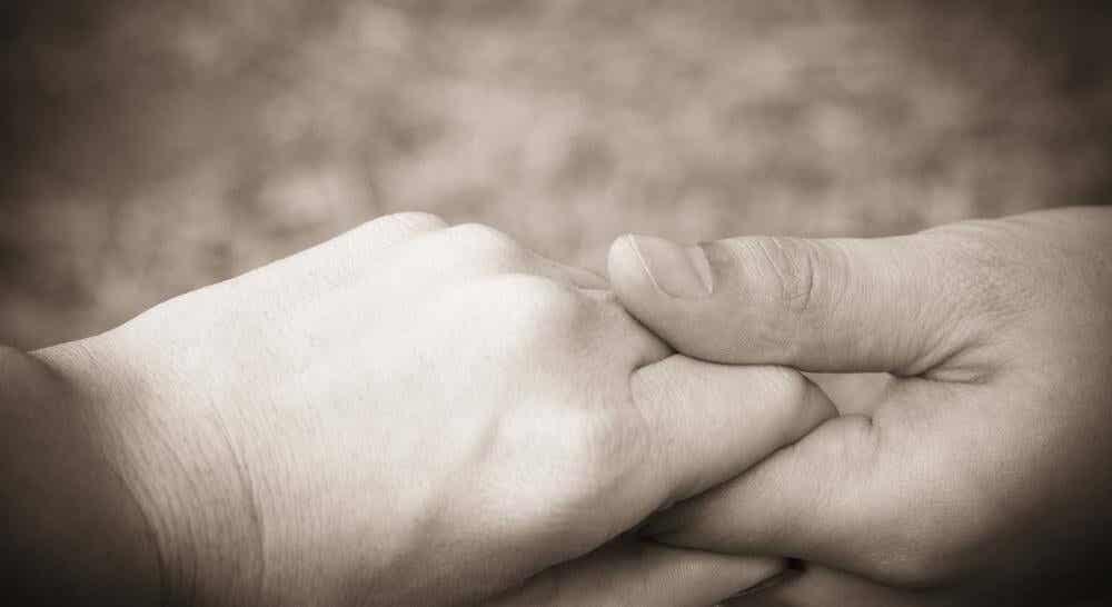 Segnali che indicano che la vostra vita gira attorno a quella del vostro partner