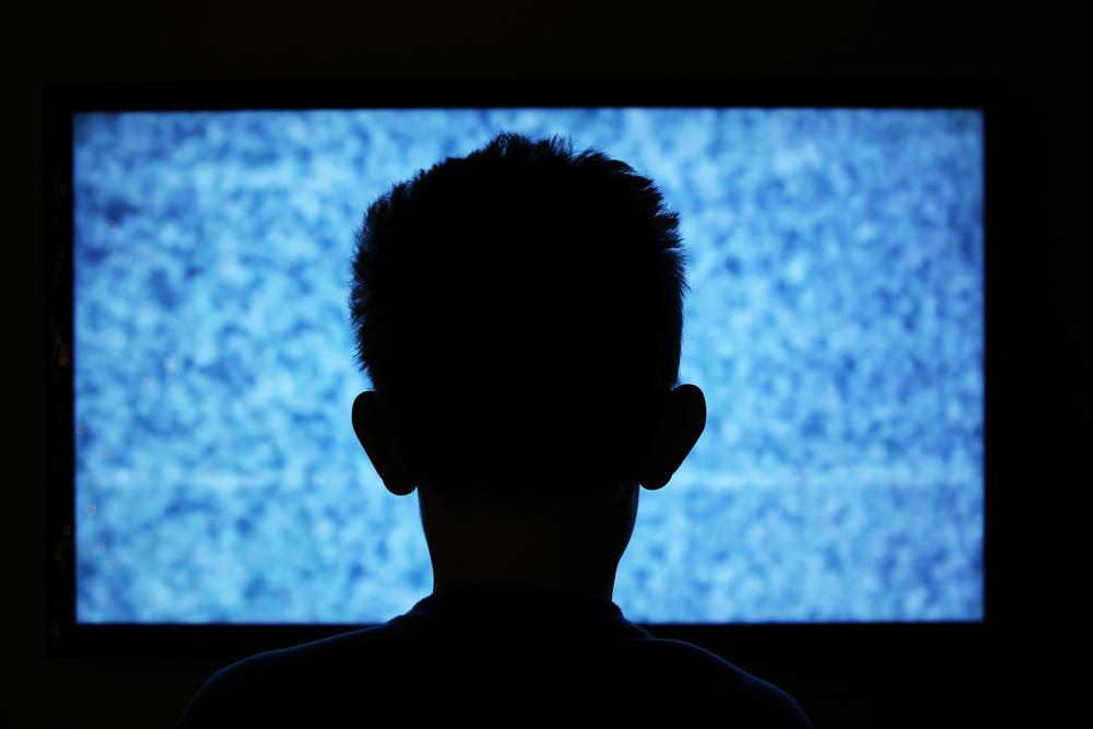 Gli effetti della televisione sul nostro cervello