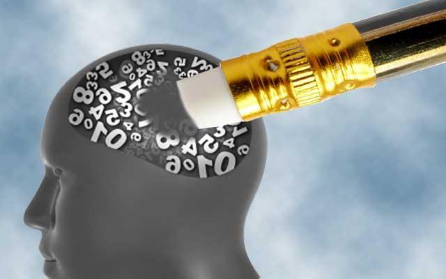 Come si riprogramma la mente?