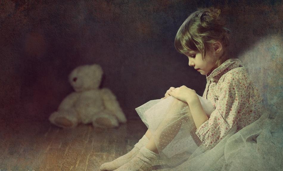 L'attaccamento e la sua importanza nella costruzione del mondo emotivo dell'adulto