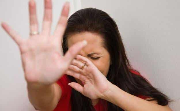 Sapete cosa caratterizza gli attacchi di panico?